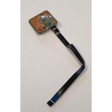 Power board / Zapínání 01013JU00-575-G z HP G62-b20SC