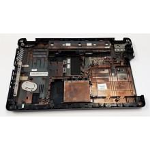 Spodní vana 606018-001 z HP G62-b20SC