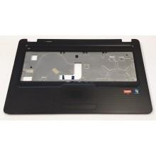 Palmrest 606004-001 + touchpad z HP G62-b20SC