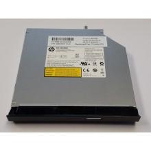DVD-RW S-ATA DS-8A5LH z HP G62-b20SC