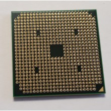 Procesor AMP340SGR22GM (AMD Athlon II Dual-Core P340) z HP G62-b20SC