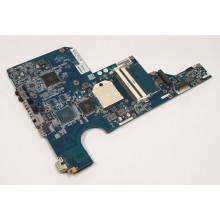 Základní deska 020209600-600-G / 597674-001 z HP G62-b20SC vadná