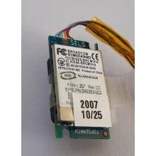 Bluetooth BCM92045NMD z HP Compaq 8510w