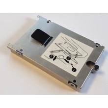Rámeček HDD z HP Compaq 6820s