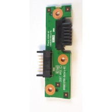 Battery board 6050A2137501 z HP Compaq 6820s