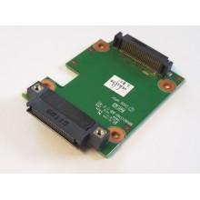 ODD board 6050A2137401 z HP Compaq 6820s