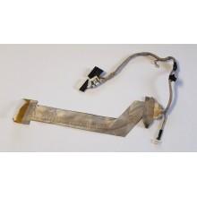 Flex kabel 456582-001 / 6017B0127901 z HP Compaq 6820s