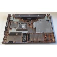 Spodní vana z HP Compaq 6820s