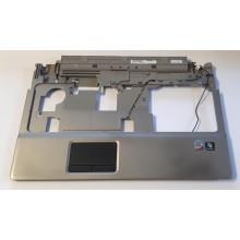 Palmrest 6070B0211001 / 6051B0192701 + touchpad z HP Compaq 6820s