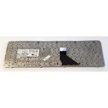 Klávesnice 454220-221 / 6037B0022321 / V071326AK1 z HP Compaq 6820s