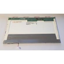 """Display 17"""" B170PW06 V.3 1440x900 WXGA+ CCFL 30pin z HP Compaq 6820s"""