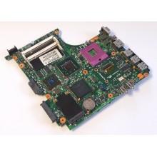 Základní deska 6050A2199001 / 481543-001 z HP Compaq 6820s vadná