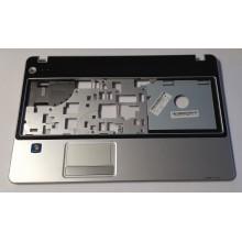 Palmrest AP0CA000210 + touchpad z eMachines E640