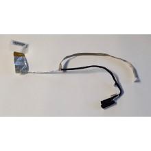 Flex kabel 350404V00-GG2-G / 690404-001 z HP ProBook 6570b