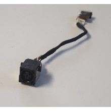 DC kabel / Napájení z HP ProBook 6570b