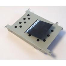 Rámeček HDD 13GNVJ10M010-2 z Asus K50I