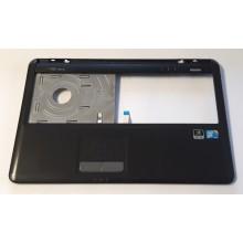 Palmrest 13GNVK10P031 / 13N0-H9A0301 + touchpad z Asus K50I