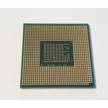 Procesor SR0HR (Intel Celeron B830) z Packard Bell EasyNote TE11HC