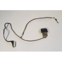 Flex kabel DC02001FO10 REV:1.0 z Packard Bell EasyNote TE11HC