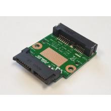 ODD board 60-NVDCD1000-A01 z Asus PRO5DI