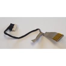 Flex kabel 1422-00GA000 z Asus PRO5DI