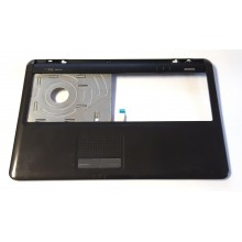 Palmrest 13GNVK10P031 + touchpad z Asus PRO5DI