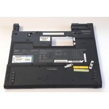 Spodní vana 62P4220 / 13N5096 z IBM ThinkPad T40p