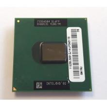 Procesor SL6F9 (Intel Pentium M 705) z IBM ThinkPad T40p