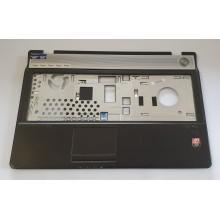 Palmrest 13N0-GSA0101 / 13GNXP1AP030 + touchpad z Asus PRO5LD