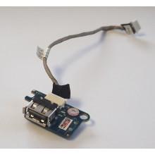USB port LS-4171P / 4359LZBOL02C2 z Acer Aspire 5530G