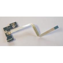 Funkční tlačítka LS-4175P z Acer Aspire 5530G