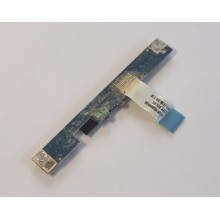 Funkční tlačítka LS-4174P z Acer Aspire 5530G