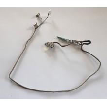 Flex kabel k webkameře 44C9907 z Lenovo ThinkPad T410si