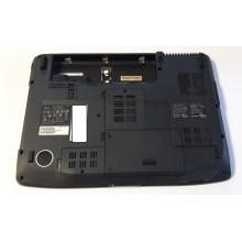 Spodní vana AP04A000H00 z Acer Aspire 5530G