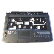 Palmrest AP04A000F00 + touchpad z Acer Aspire 5530G