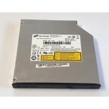 DVD-RW S-ATA GSA-T50N z Acer Aspire 5530G