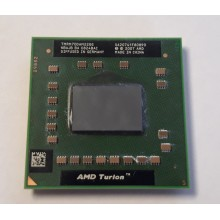 Procesor TMRM70DAM22GG (AMD Turion 64 X2 RM-70) z Acer Aspire 5530G