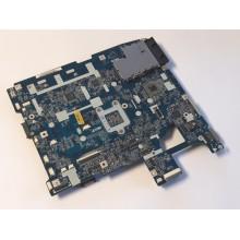 Základní deska 431555BOL02 / LA-4171P z Acer Aspire 5530G vadná