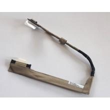 Flex kabel 50.4FY01.002 rev:A02 z Lenovo ThinkPad T410si