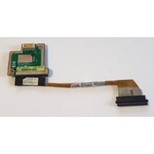 SIM board 08G2015MA12Q / NPRSI2000-B02 z Asus M51T