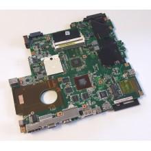Základní deska 08G2005MT20G REV:2.0 / NRNMB1100-A05 z Asus M51T vadná