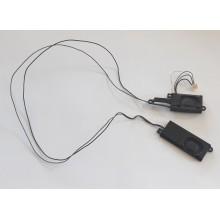 Reproduktory 93P4878 / 93P4881 z Lenovo ThinkPad T410si