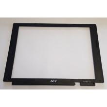 Rámeček displaye 3LZL1LBTN15 z Acer TravelMate 2310