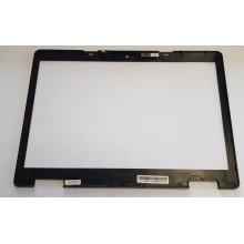 Rámeček displaye 41.4Z403.002 z Acer TravelMate 5530