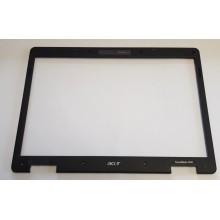 Rámeček displaye 60.4T303.003 / 41.4T305.001 z Acer TravelMate 5720