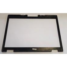 Rámeček displaye AP008002300 z Acer Aspire 3100