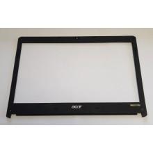 Rámeček displaye 41.4CQ02.001 z Acer Aspire 4810T