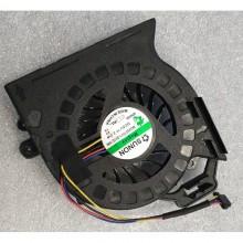 Ventilátor HP Pavilion DV6 DV6-6000 DV6-6050 DV6-6090 MG45070V1