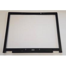 Rámeček displaye 6070A0081001 z HP Compaq nc6220
