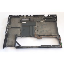 Spodní vana 60Y4334 z Lenovo ThinkPad T410si